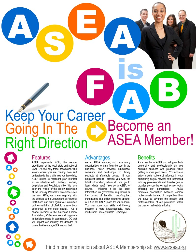ASEA_-_Why_be_a_member