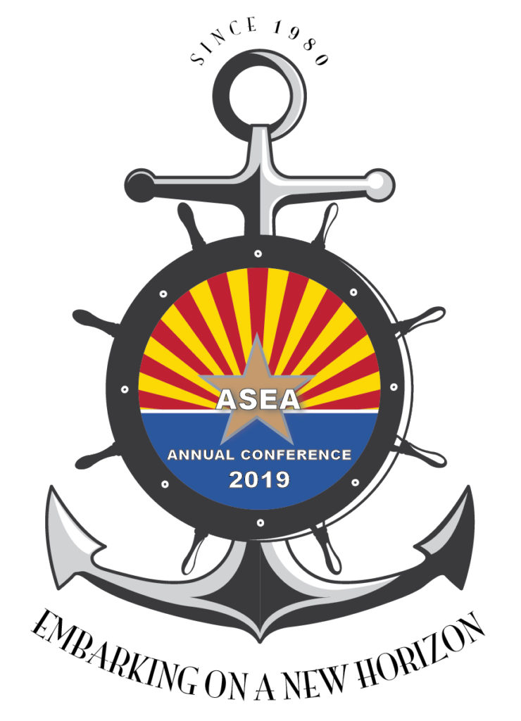 2019 Conference - Vendor, Exhibitor and Sponsorship